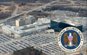 NSA-300x192