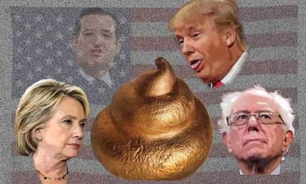 CandidateFlag