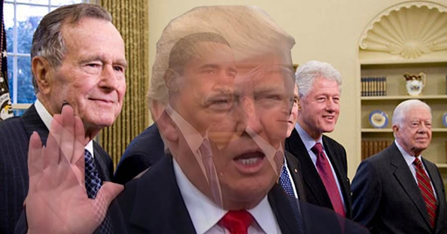 five_presidents